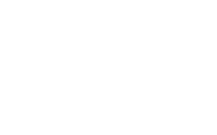 Логотип ресторана «Сыроварня»