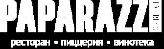 Логотип «Paparazzi express»