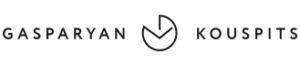 Логотип Гаспарян и Куспиц