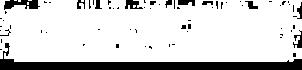 Логотип РК Chocolate Project