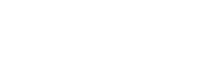 Логотип Hilton Garden Inn