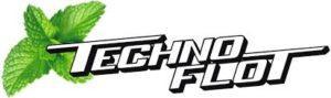 Лого Techno Flot