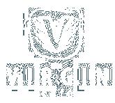 Логотип кафе Virgin