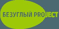 Bezuglyy Project